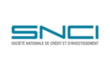 Societe Nationale de Credit et d'Investissement (SNCI)