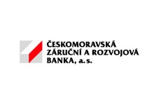 Czech-Moravian Guarantee and Development Bank