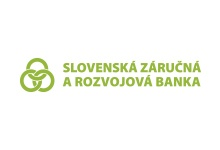 Slovak Guarantee and Development Bank