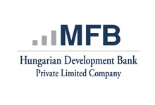 Hungarian Development Bank (MFB)